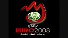 euro 2008 (handmade clip) - dang cap nhat