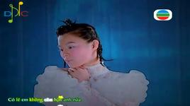 may phuc (vietsub) - myolie wu (ho hanh nhi)