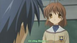 clannad (tap 01) - v.a