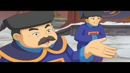 cong chua ori (tap 30b) - dang cap nhat