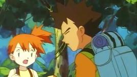 pokemon - season 1: pocket monsters (tap 34: loi ru cua rong tui) - v.a