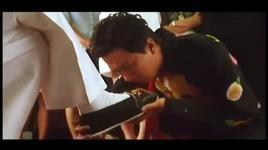 vua lua bip - tap 3 - stephen chow (chau tinh tri)
