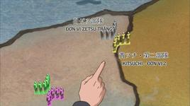 naruto shippuuden (tap 267) - v.a