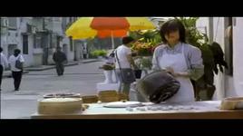 doi bong thieu lam (p2) - stephen chow (chau tinh tri)