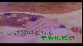 broken hearted woman - faye wong (vuong phi)