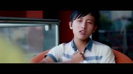 mua lam anh dau (official video) - magictk, asa, vompc
