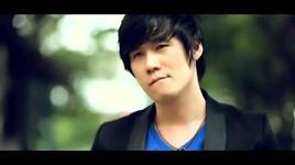 noi dau vo bo (remake) - khanh phuong