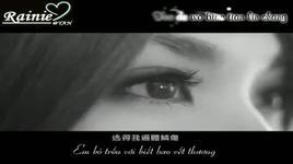 anh trang mau den (hei se yue liang) - rainie yang (duong thua lam)