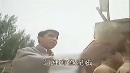ma vinh trinh 1/3 (tap 25) - v.a