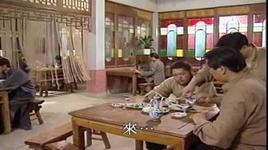 ma vinh trinh 2/3 (tap 23) - v.a
