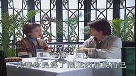 ma vinh trinh 2/3 (tap 16) - v.a