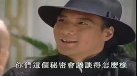 ma vinh trinh 1/3 (tap 19) - v.a