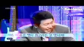 t-ara jiyeon's singing cuts part 2 - t-ara, ji yeon (t-ara)
