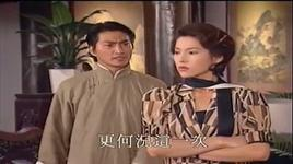 ma vinh trinh 2/3 (tap 29) - v.a