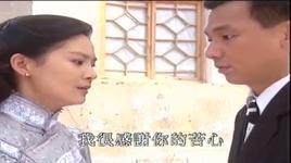 ma vinh trinh 2/3 (tap 38) - v.a