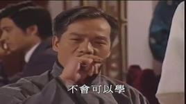 ma vinh trinh 2/3 (tap 39) - v.a