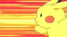 pokemon (tap 319) - v.a