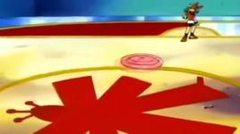 pokemon (tap 311) - v.a