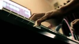 de em roi xa (beat & instrumental) - fbboiz, phuc bo
