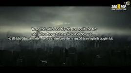 day by day (vietsub) - t-ara