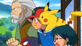 pokemon - season 7 (tap 366) - v.a