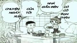 yeu co ban than (handmade clip) - bang cuong
