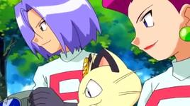 pokemon - season 9 (tap 412) (season 1) - v.a