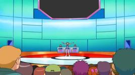 pokemon - season 9 (tap 439) - v.a