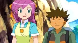pokemon - season 11 (tap 489) - v.a