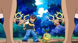 pokemon - season 11 (tap 475) - v.a