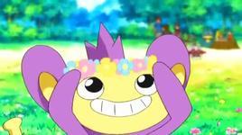 pokemon 10 tap 460 - v.a