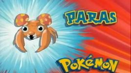 pokemon - season 1: pocket monsters (tap 59: cuoc chien tren mieng nui lua) - v.a