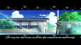 natsu no arashi! akinai chuu (ep 3) - v.a