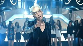 sexy lady - woo young (2pm)