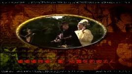 vuong lao ho doat kieu (a bride for a ride) - tran kien phong