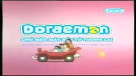 doraemon 06 - doraemon