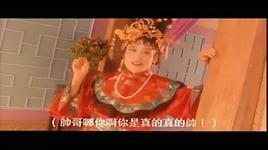 dong ta tay doc (p6) - jacky cheung (truong hoc huu)