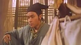 thien nu u hon 1987 (ep 1 p3) - leslie cheung (truong quoc vinh), vuong to hien