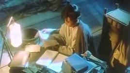 thien nu u hon 1987 (ep 1 p1) - truong quoc vinh, vuong to hien