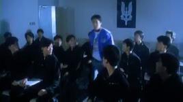 truong hoc uy long (ep 1 p6 end) - stephen chow (chau tinh tri)