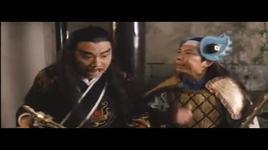te cong (p2) - stephen chow (chau tinh tri)