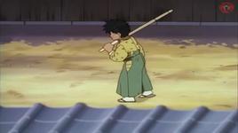 rurouni kenshin (tap 12) - v.a