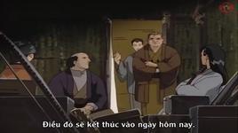 rurouni kenshin (tap 17) - v.a