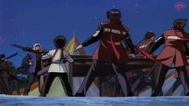 rurouni kenshin (tap 5) - v.a