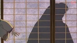 rurouni kenshin (tap 8) - v.a