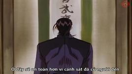 rurouni kenshin (tap 29) - v.a