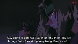 rurouni kenshin (tap 24) - v.a