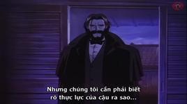 rurouni kenshin (tap 30) - v.a