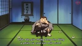 rurouni kenshin (tap 26) - v.a