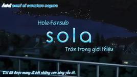 sola (ep 1) - v.a